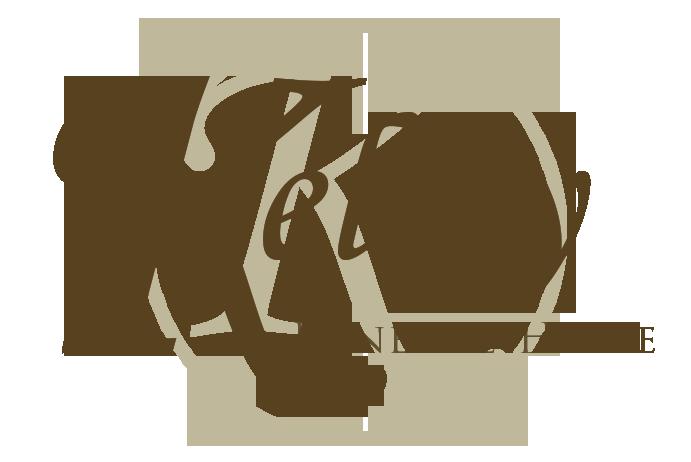 Kelley Funeral Home Pitman Avenue Pitman Nj