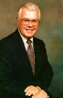Harvey Travis Corbett